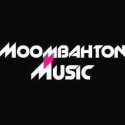 Cover of track moombahton improved by josem