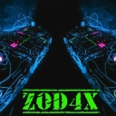 Avatar of user ZOD4X