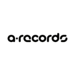 Avatar of user a-records