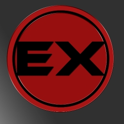 Avatar of user ExNexus