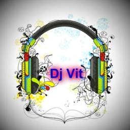 Cover of track DJ Vit by Swaraj Gosavi
