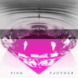 Cover of track Pink Panther (amdman11 Remix) by Epic Hider