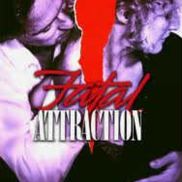 Cover of track Fatal Attraction (*Snippet) by #BANDCAMPGANG#(ChubbiBoi)