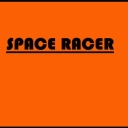 Cover of track Space Racer by Werkit