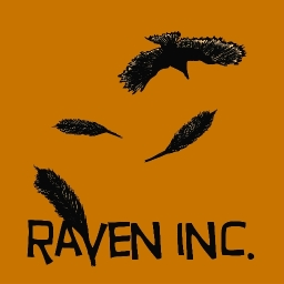 Avatar of user RavenSounds