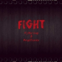 Cover of track Fight ft. AngelXavier [Final Version] by Stonewolf