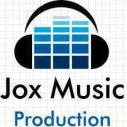 Cover of track Jox New track by joxaman
