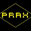 Cover of track Avicii - Level (Prax Remix) by Prax