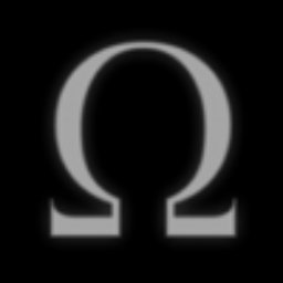 Avatar of user Omega_Dubstep