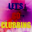 Cover of track Let's go clubbing! by MaDJi