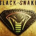 Cover of track Black Snake by Turbo2000