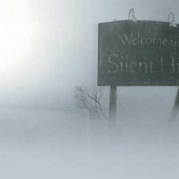 Cover of track Welcome to Silent Hill by WhiteGrizzly