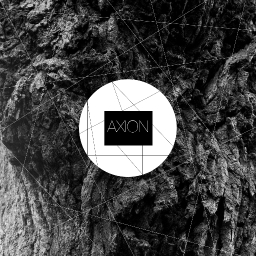 Avatar of user AXION