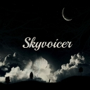 Avatar of user Skyvoicer