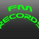 Cover of track mimimi by McFM