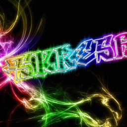 Cover of track DJ skresh House party mix by skresh