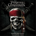 Cover of track Pirates Of The Caribbean (Onyx Mix) by Onyx