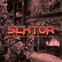 Cover of track Artemix - Christmas Canon (Sektor Remix) [A.K.A Xmas Bass] by Sektor