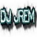 Cover of track Torpedo (Radio Edit) by DJ Jrem