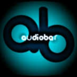 Cover of track Hype by audiobar