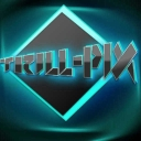 Cover of track Trill-Pix - Mother Earth (Club Edit) by Mr. Freeman