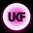 Cover of track UKF Dubstep Rock and Roll  Origenal by AtomAndMusic