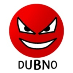 Avatar of user Dubno
