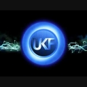 Cover of track ukf Dubstep by AtomAndMusic