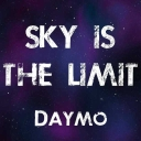 Cover of track Sky Is The Limit (dj zaytseff Remix) by Mr. Freeman