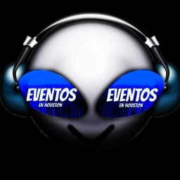 Cover of track Discoteca by eventosenhouston by Candido Rodriguez