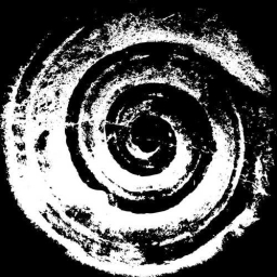 Cover of track Tribe to Dust by SnailTribe