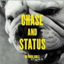 Cover of track Chase And Status-Blind Faith (Ieuan Jones Remix) by Ieuan Jones