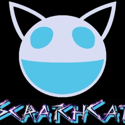 Avatar of user ScratchCat