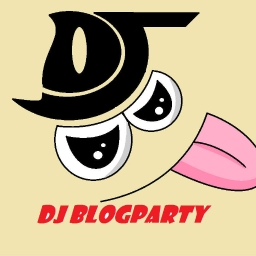 Cover of track MERX MIX by DJ BLOGPARTY