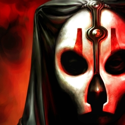 Avatar of user Lord Nihilus