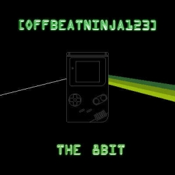 Cover of track Bonus Stage ( Interlude ) by [offbeatninja]