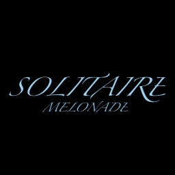Cover of track Solitaire (Welcome To 2013) by heartize