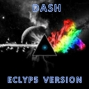 Cover of track Dash -Eclyp5 Version- [remix contest] by é1000