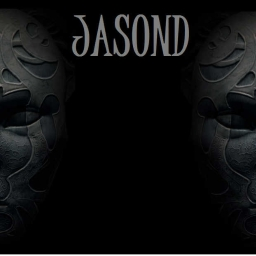 Cover of track Sombrage by Jasond