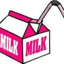 Cover of track You're No Fun (Milk Karton Express Remix) by Milk Karton Express