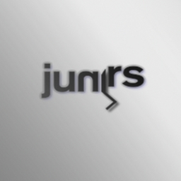 Avatar of user DJ Junirs