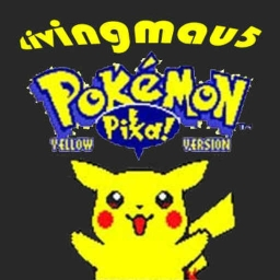 Cover of track Pokemon Battle Song [Dubstep Remix] by Livingmau5