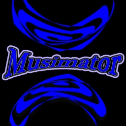 Cover of track Easy Breeze by Musimator
