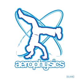 Avatar of user AeroPhysics