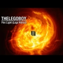 Cover of track Fire Light Remix Contest (Lego Remix) by TheLegoBoy