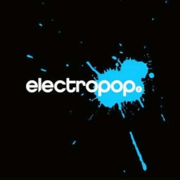 Cover of track ElectroPop by JohannesM