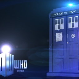 Avatar of user DoctorWho22