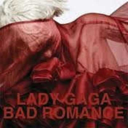 Cover of track Lady Gaga - Rad Romance (A Ghost of Forever Remix) by A Ghost of Forever
