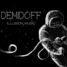 Cover of track illusion  music intro by Demidoff