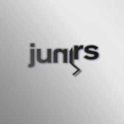 Cover of track DJ Junirs  ( LOVE MUSIC ) by DJ Junirs